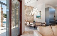 Modern Dining Room Art  19 Decoration Idea