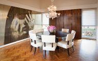 Modern Dining Room Art  29 Decor Ideas