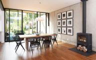 Modern Dining Room Art  6 Renovation Ideas