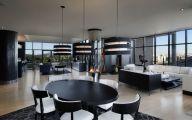 Modern Dining Room Light Fixtures  22 Renovation Ideas