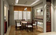 Modern Dining Rooms 2014  10 Renovation Ideas