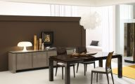 Modern Dining Rooms 2014  14 Inspiration