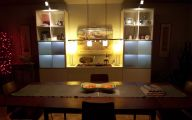 Modern Dining Rooms 2014  15 Ideas