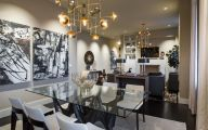 Modern Dining Rooms 2014  2 Picture