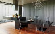 Modern Dining Rooms 2014  4 Inspiration