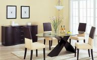 Modern Dining Rooms 2014  5 Architecture
