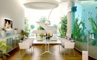 Modern Dining Rooms Ideas  10 Home Ideas