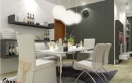 Modern Dining Rooms Ideas  8 Architecture
