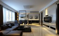 Modern Dining Rooms Images  1 Inspiration