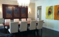 Modern Dining Rooms Images  2 Architecture