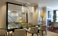 Modern Dining Rooms Images  4 Decoration Inspiration