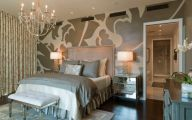 Modern Elegant Bedroom Ideas  1 Design Ideas