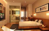Modern Elegant Bedroom Ideas  10 Designs