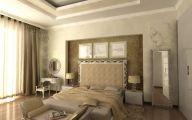 Modern Elegant Bedroom Ideas  14 Ideas