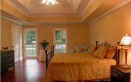 Modern Elegant Bedroom Ideas  15 Architecture