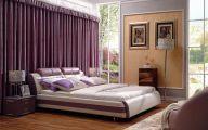 Modern Elegant Bedroom Ideas  18 Decoration Inspiration