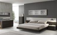 Modern Elegant Bedroom Ideas  2 Arrangement