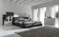 Modern Elegant Bedroom Ideas  21 Inspiring Design