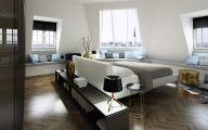 Modern Elegant Bedroom Ideas  23 Designs