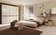 Modern Elegant Bedroom Ideas  25 Ideas