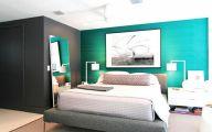 Modern Elegant Bedroom Ideas  26 Home Ideas