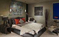 Modern Elegant Bedroom Ideas  29 Picture