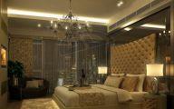 Modern Elegant Bedroom Ideas  3 Inspiration
