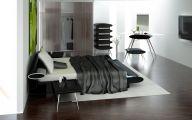 Modern Elegant Bedroom Ideas  4 Picture
