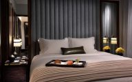 Modern Elegant Bedroom Ideas  6 Picture
