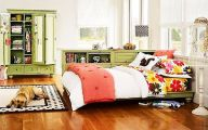 Modern Elegant Bedroom Ideas  8 Inspiring Design