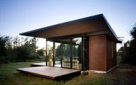 Modern Exterior 9 Inspiration