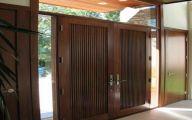 Modern Exterior Doors  12 Inspiration