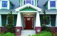 Modern Exterior Paint Colors  3 Home Ideas
