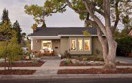 Modern Exteriors  40 Inspiring Design