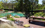 Modern Garden  15 Arrangement