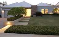 Modern Garden  18 Inspiring Design