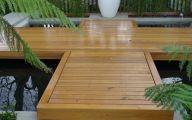 Modern Garden  2 Picture