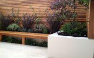 Modern Garden  21 Designs