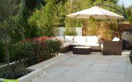 Modern Garden  44 Picture