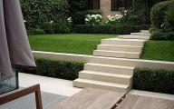 Modern Garden  49 Arrangement
