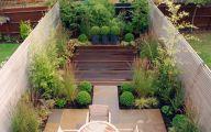 Modern Garden  57 Ideas
