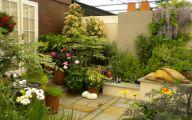Modern Garden  67 Decoration Inspiration