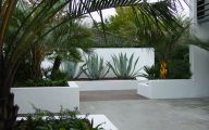 Modern Garden  7 Design Ideas