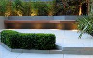 Modern Garden Design  1 Renovation Ideas