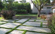 Modern Garden Design  14 Inspiring Design