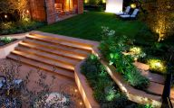 Modern Garden Design  19 Renovation Ideas