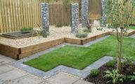 Modern Garden Design  2 Decoration Inspiration
