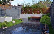 Modern Garden Design  3 Renovation Ideas