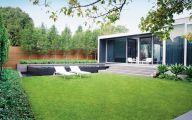 Modern Garden Design  4 Inspiration