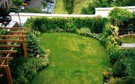 Modern Garden Design  5 Renovation Ideas